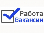 We are hiring early childcare teacher  Мы нанимаем - учитель раннего ухода за детьми