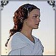 anetarog аватар